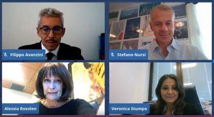A Trieste Fiaip e Regione FVG presentano il corso per operatore di agenzia immobiliare