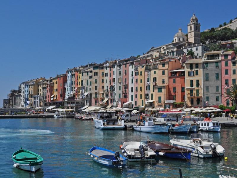 A La Spezia corso Fiaip – Confartigianato Imprese per diventare agente immobiliare