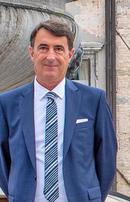 Mattone: In Friuli Venezia Giulia valori immobiliari immuni alla pandemia