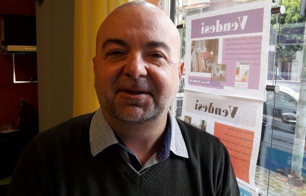 """Immobiliare, Fabio Becchi (FIAIP Savona): """"Accelerare i ristori per mantenere stabile il mercato e l'economia"""""""