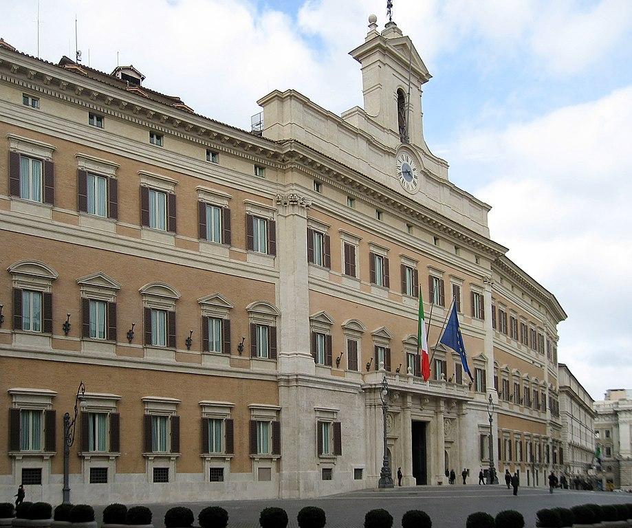A Montecitorio audizione Fiaip sulla Legge di Bilancio 2021