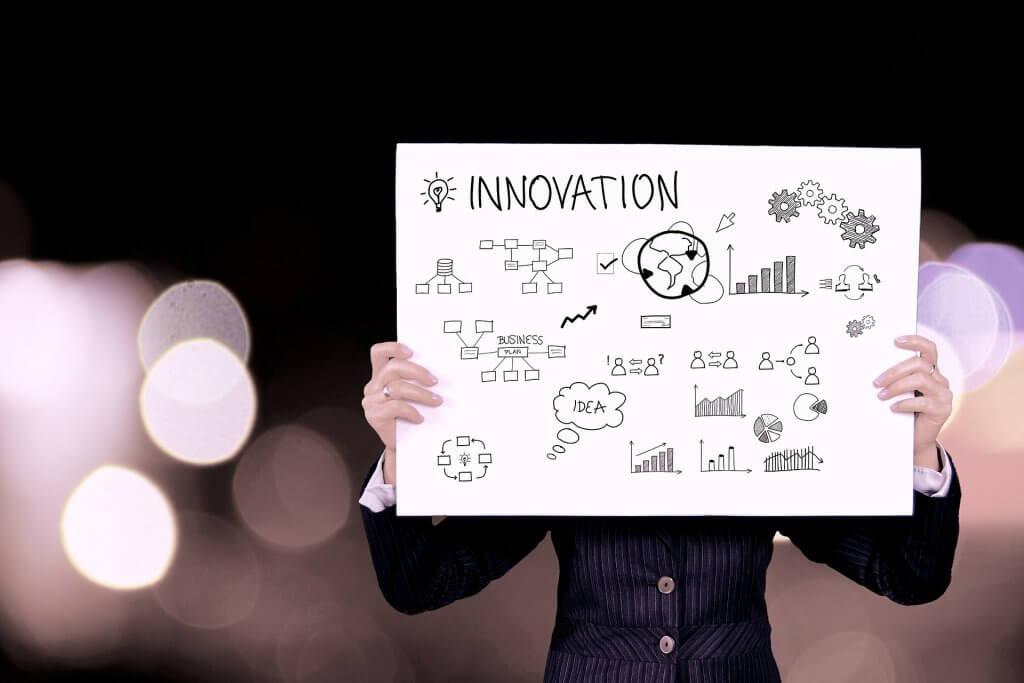 Fiaip Donna: ART-ER comincia il servizio di supporto all'innovazione per le imprese dell'Emilia Romagna