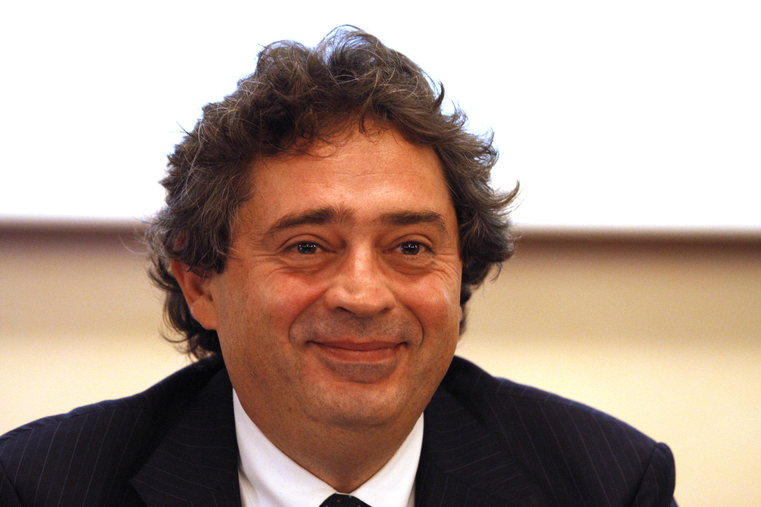 Turismo ed Immobiliare, Paolo Righi (Confassociazioni Real Estate): 'Franceschini, Ministro di un turismo che non c'è più'