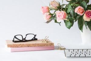 """Fiaip Donna: Al via a Roma  l' VIII^ edizione del """"Premio Idea innovativa, la nuova imprenditorialità al femminile"""""""