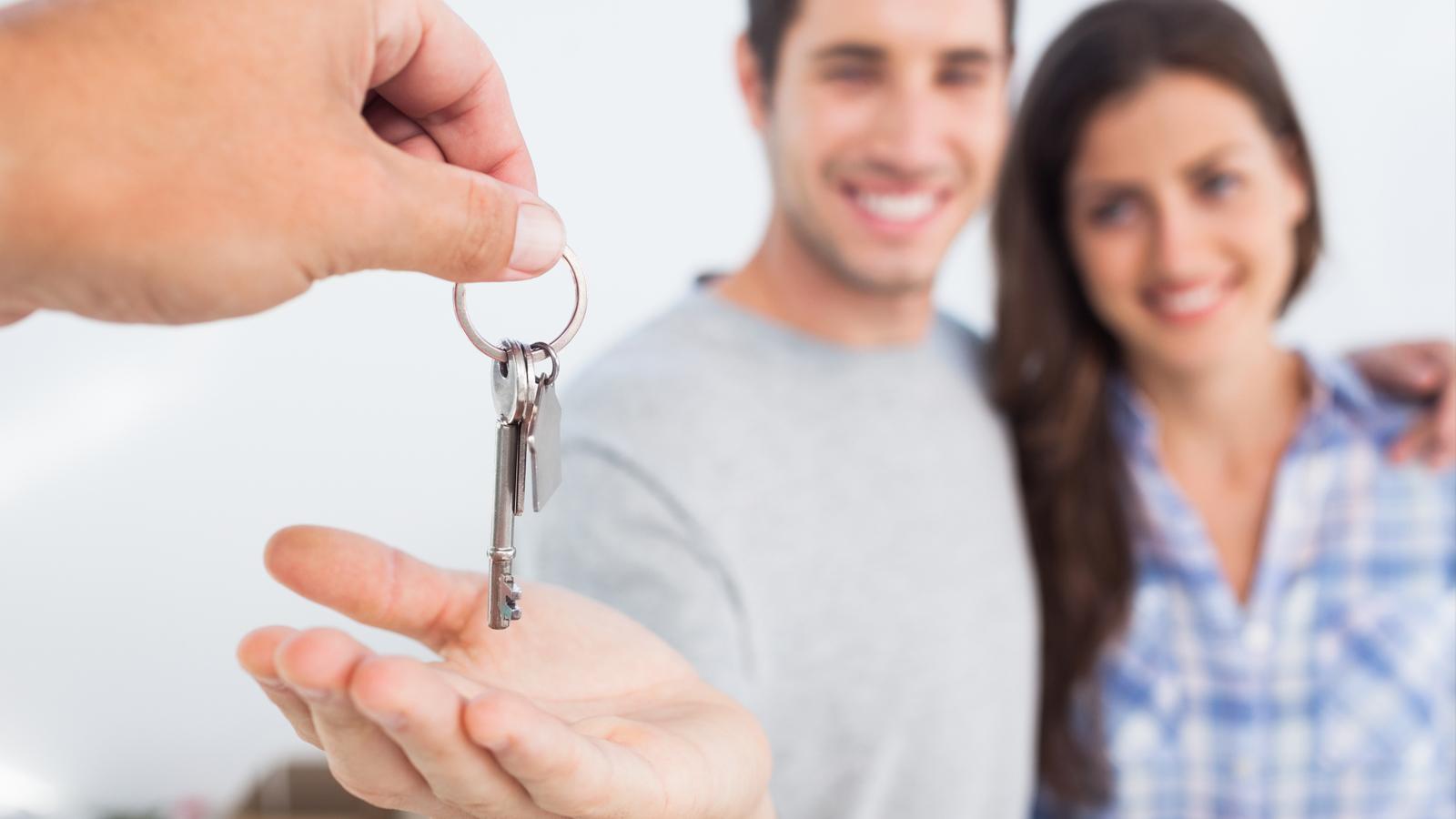 Legge di Bilancio, Confedilizia – Confassociazioni Real Estate – FIAIP e Property Managers Italia: 'Ritirare la norma sugli affitti brevi'