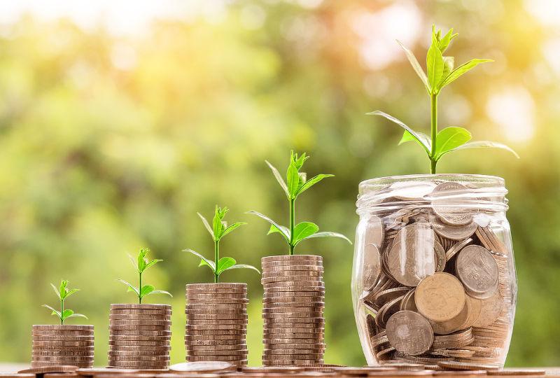 """Accordo Fiaip – Auxilia Finance – PerMicro per favorire l'accesso al credito  a soggetti in situazione di  """"vulnerabilità economica finanziaria"""""""