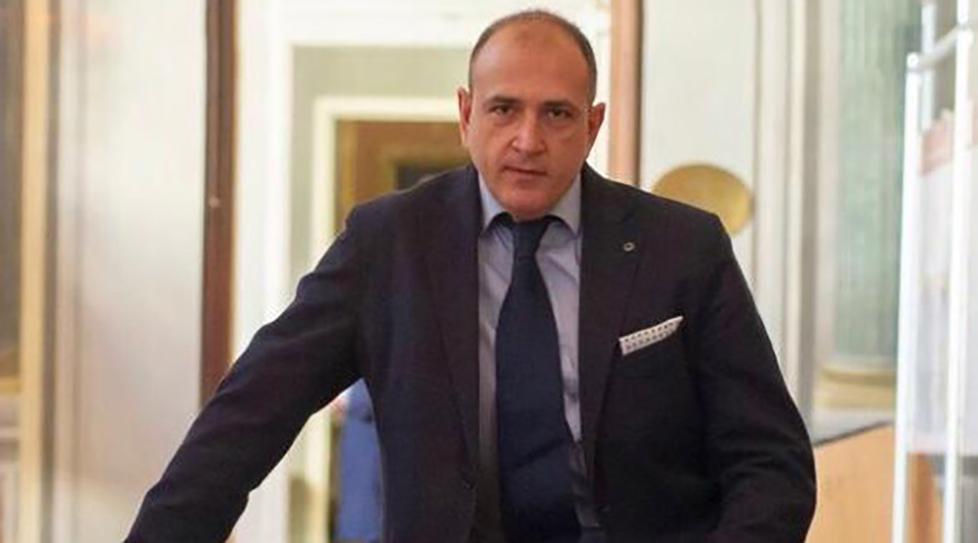 Il 2020 e il Real Estate toscano. Intervista al presidente Fiaip Toscana Simone Beni