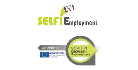 Fondo Selfiemployment