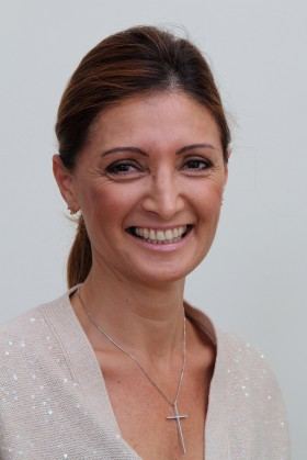 Intervista a Sabrina Cancellieri, Coordinatrice Nazionale FIAIP Donna
