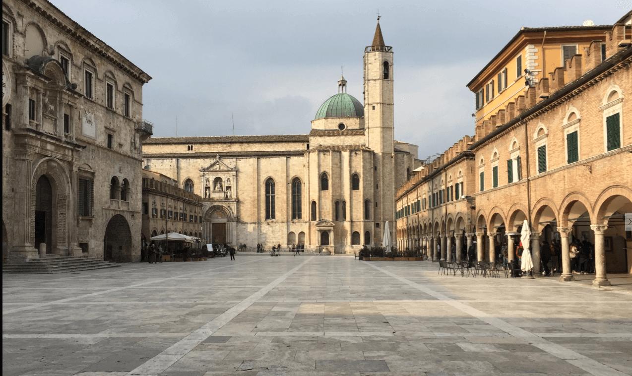 Bando per la concessione di contributi in conto capitale alle imprese della provincia di Ascoli Piceno su finanziamenti bancari finalizzati a sostenere progetti di investimento aziendale