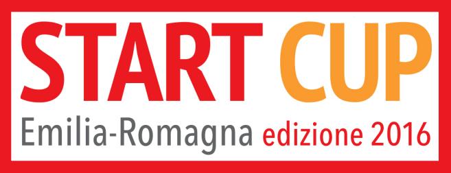 Bando contributi per la creazione di nuove imprese – ANNO 2016. START 16