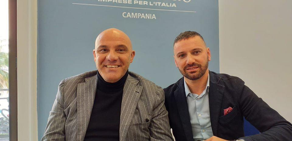 Fiaip: A Salerno gli agenti immobiliari fanno squadra