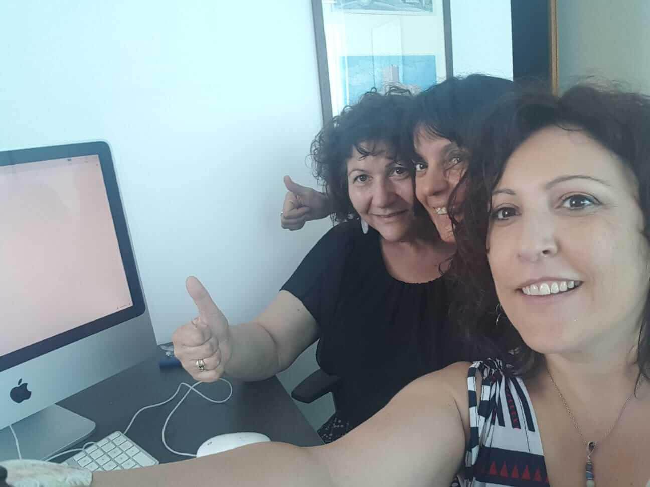 Costituito a Latina il Comitato Fiaip Donna
