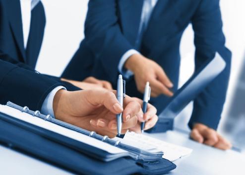 Nuova edizione della Guida di orientamento agli incentivi per le imprese