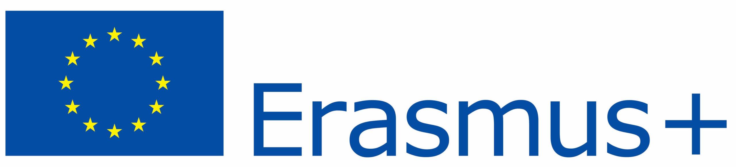 FiaipDonna promuove e presenta un progetto europeo nell'ambito del programma ERASMUS+