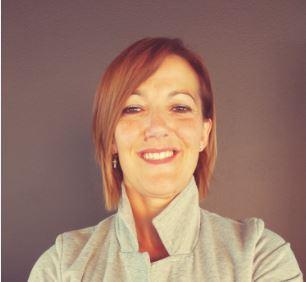 Fiaip Donna: Nuova collaborazione con il CIF della Camera di Commercio di Treviso e Belluno
