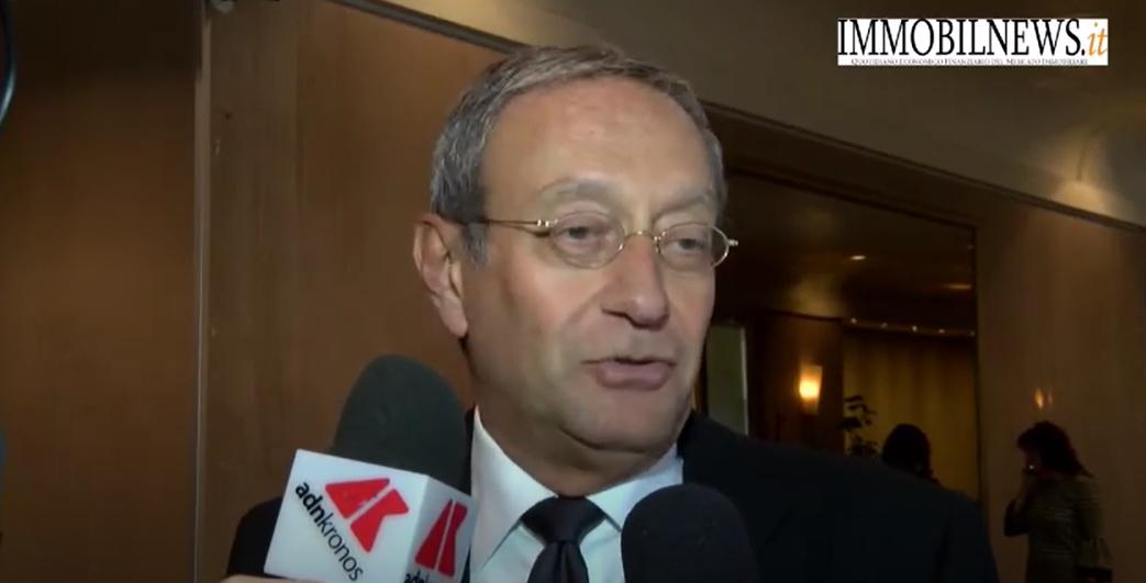 Addio ad Antonio Catricalà – Nota congiunta della Consulta Interassociativa della Mediazione creditizia