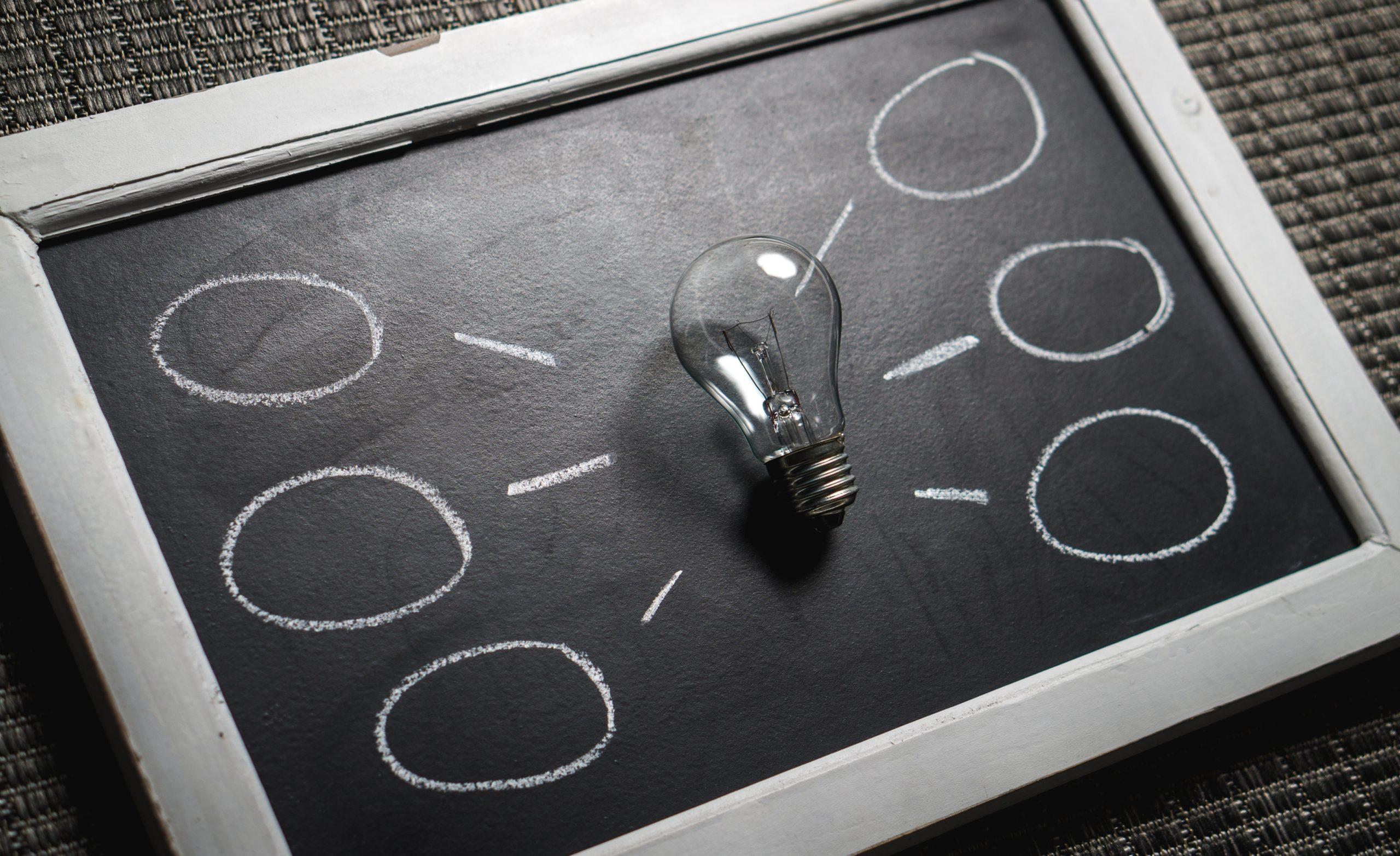 Webinar Fiaip: 'Le nuove misure per l'imprenditoria femminile dopo la Legge di Bilancio 2021'