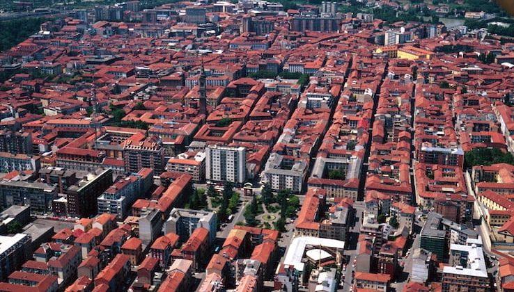 Ad Alessandria aumento delle transazioni con agenti immobiliari, nonostante calo generale compravendite