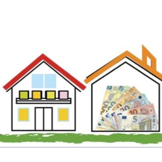 Corso Agente Immobiliare Puglia