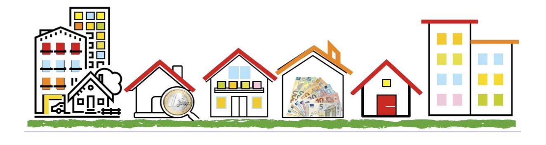 Corso abilitante all'esame per Agente Immobiliare