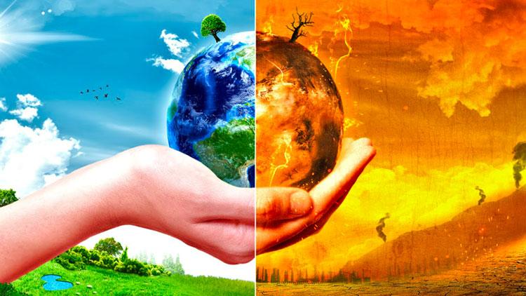 Climate Change ed Immobiliare, FIAIP: 'La casa é sempre più bene rifugio. Oggi nel real estate assistiamo a nuovi fenomeni a causa della pandemia e dei cambiamenti climatici'.