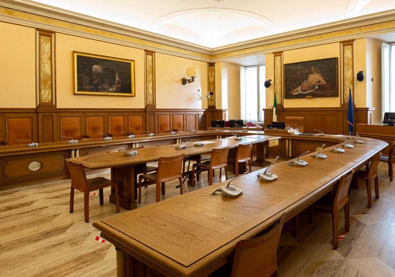 Audizione Fiaip domani alla Camera dei Deputati  su Covid 19 e rinegoziazione contratti di locazione