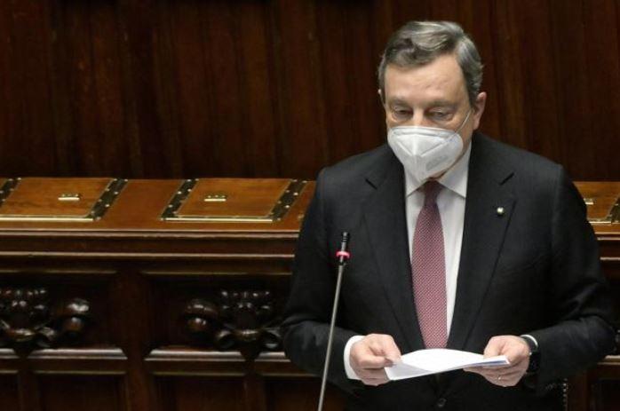 Pnrr, Fiaip: 'Bene Draghi su Superbonus 110 per cento fino al 2023 e semplificazioni procedure'