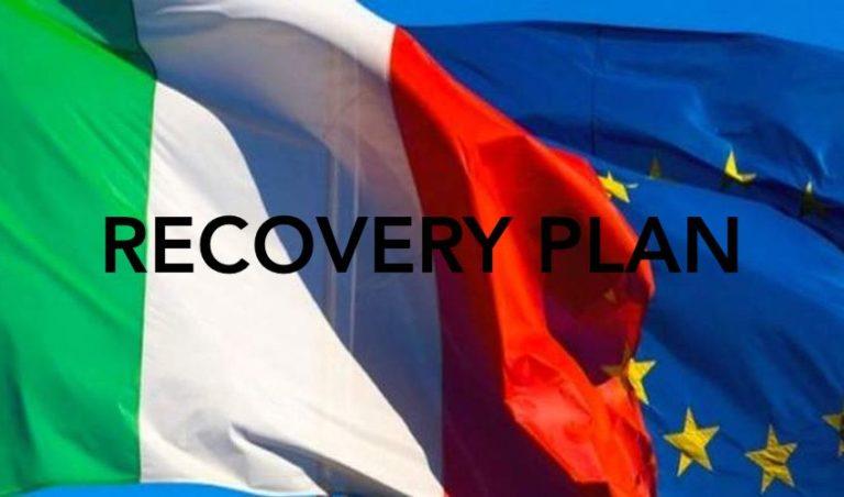 """Recovery Plan (Fiaip-Fimaa-Anama): """"Bene annuncio proroga Superbonus al 2023 e snellimento procedure . Ora serve una riforma fiscale per l'immobiliare"""""""