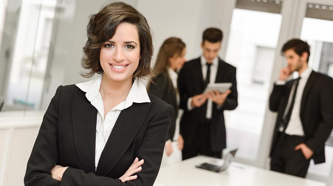 Fiaip Donna: un webinar sulle azioni di sostegno per la diffusione della  cultura imprenditoriale femminile
