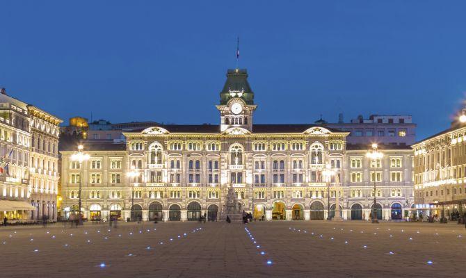 Friuli Venezia Giulia: A Trieste Fiaip presenta l'Osservatorio immobiliare regionale 2021