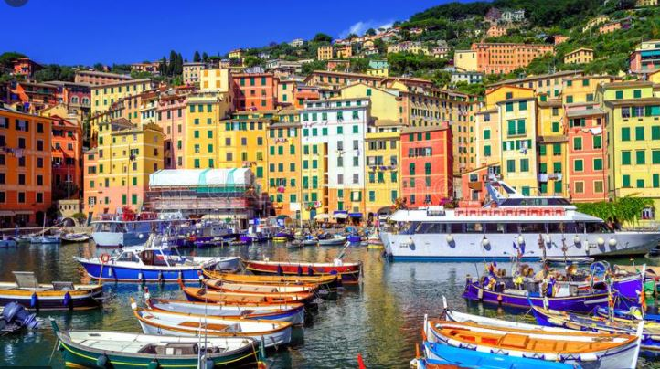 A Genova nasce il Comitato Fiaip Donna