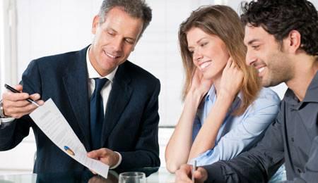 Fiaip: Rinnovato il contratto di lavoro per le agenzie immobiliari