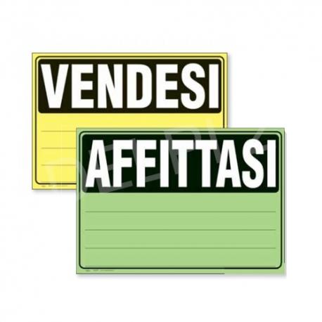 Puglia: A Taranto Fiaip la lavoro per rivedere il 'Canone unico patrimoniale' sulla pubblicità immobiliare