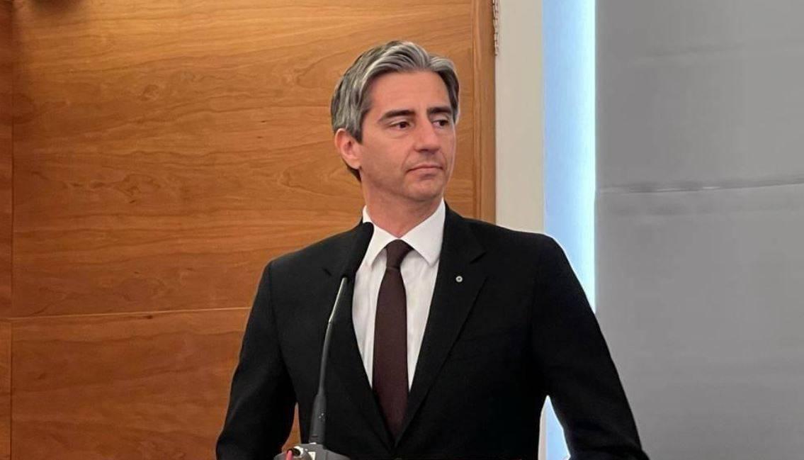 """Gian Battista Baccarini (Fiaip): """"Necessario scongiurare una scriteriata riforma del catasto"""""""