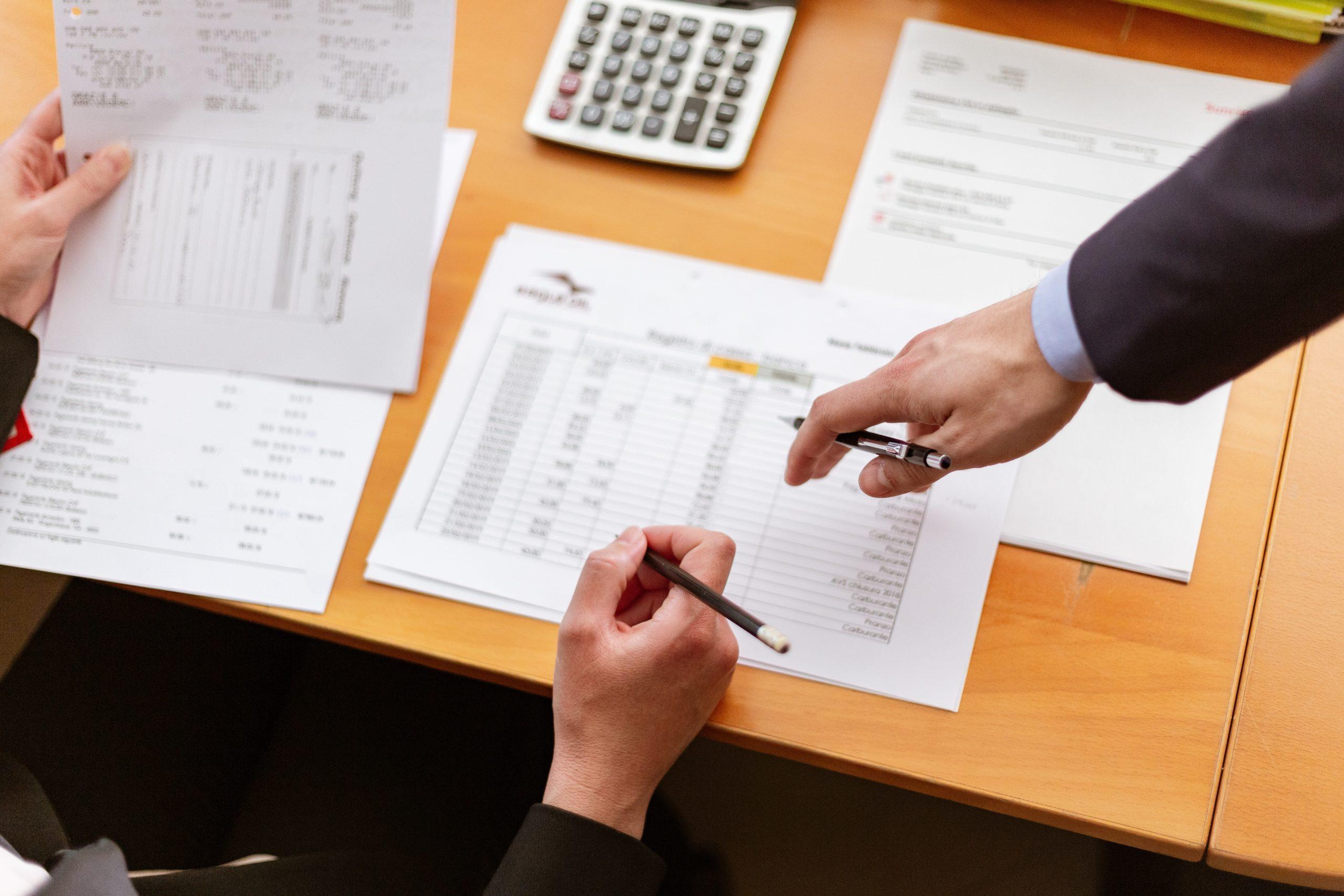 A Cosenza arrivano i contributi per prevenire le crisi d'impresa