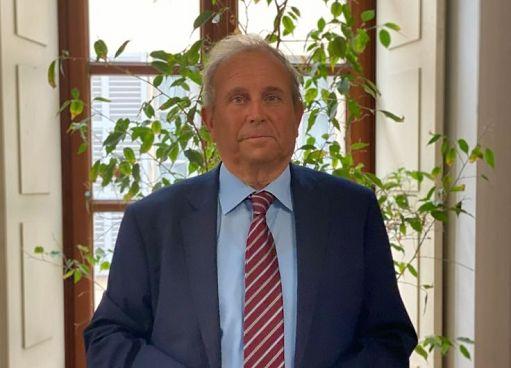 Amerio (FIAIP): A Torino chiediamo alla nuova amministrazione di finire la TAV, la metro e periferie più sicure