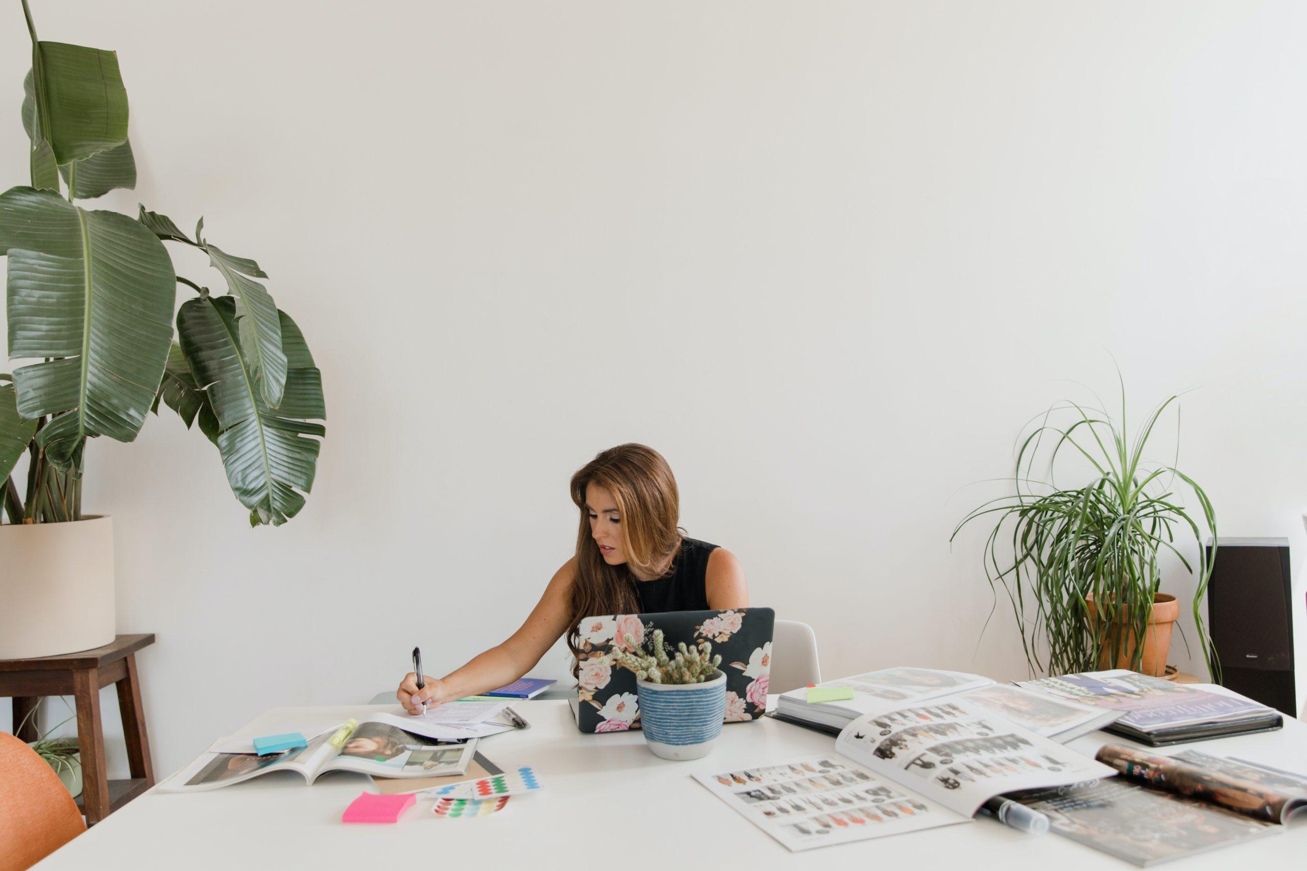 Roma – Bando Idea innovativa, la nuova imprenditorialità al femminile 2021, IX edizione